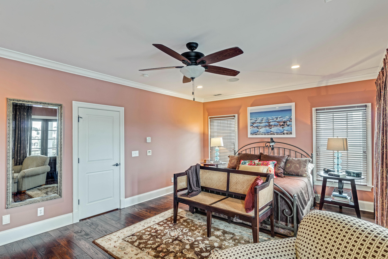 Ion Homes For Sale - 54 Fernandina, Mount Pleasant, SC - 84