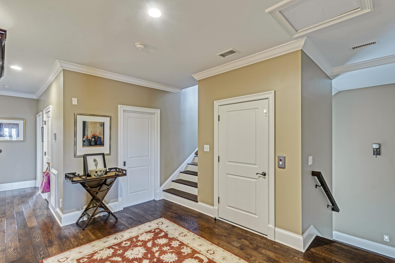 Ion Homes For Sale - 54 Fernandina, Mount Pleasant, SC - 86