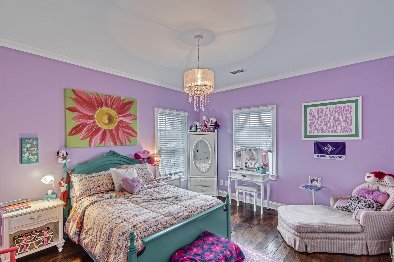 Ion Homes For Sale - 54 Fernandina, Mount Pleasant, SC - 87