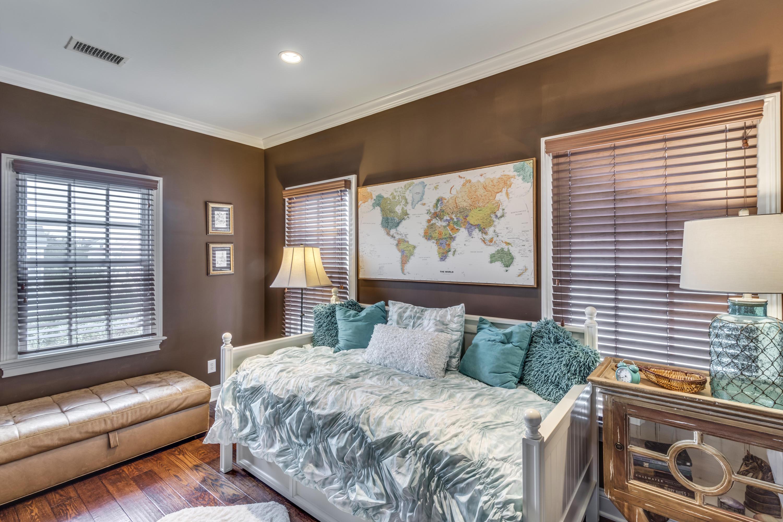 Ion Homes For Sale - 54 Fernandina, Mount Pleasant, SC - 89