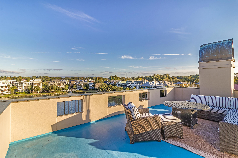 Ion Homes For Sale - 54 Fernandina, Mount Pleasant, SC - 16