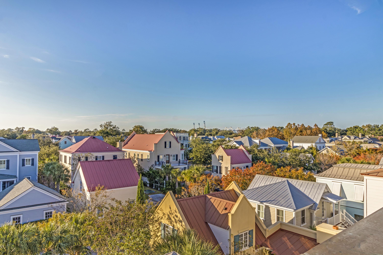 Ion Homes For Sale - 54 Fernandina, Mount Pleasant, SC - 9