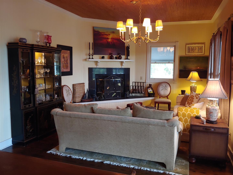 Sullivans Island Homes For Sale - 2302 Atlantic, Sullivans Island, SC - 22