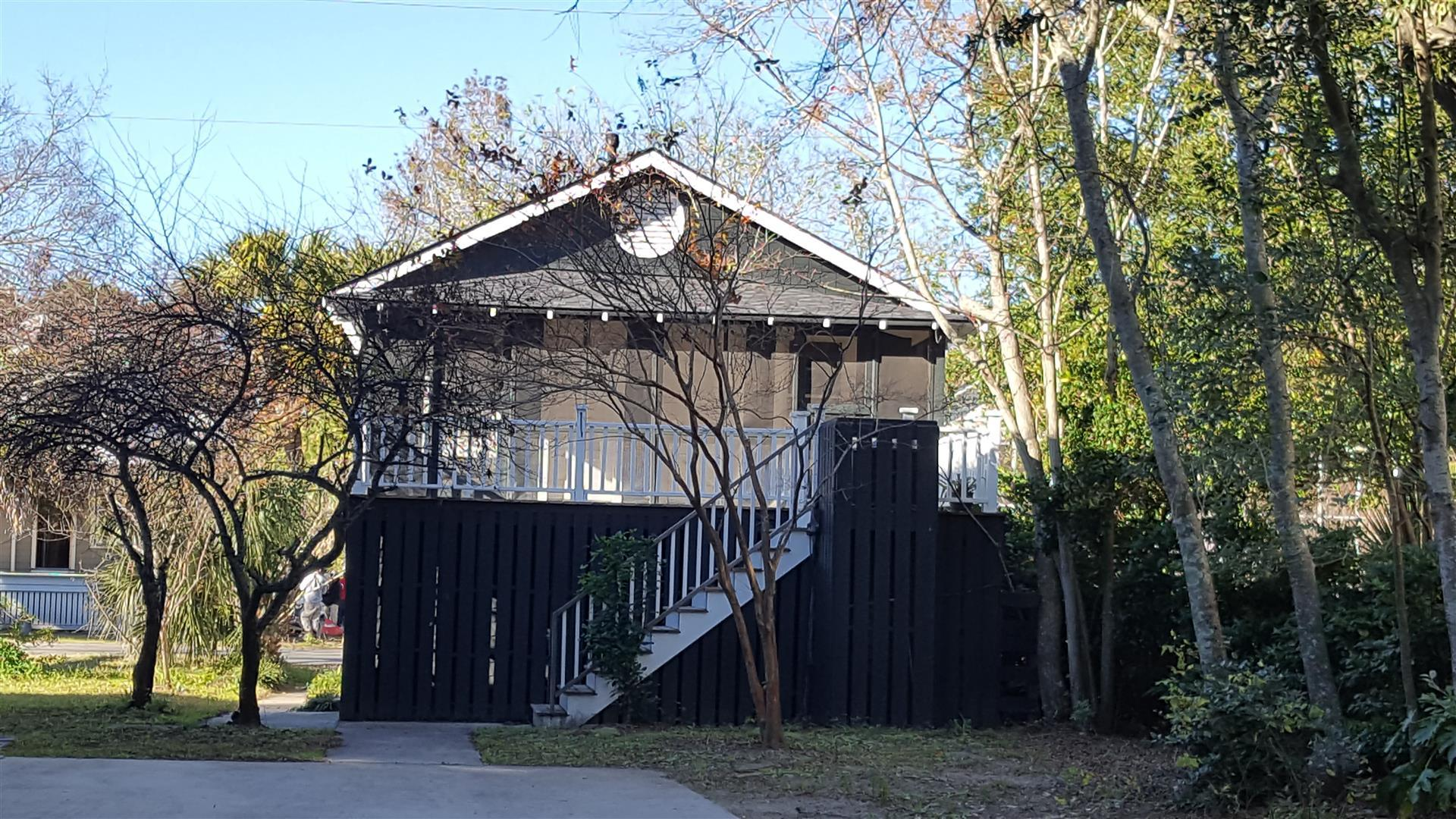 Sullivans Island Homes For Sale - 2302 Atlantic, Sullivans Island, SC - 4