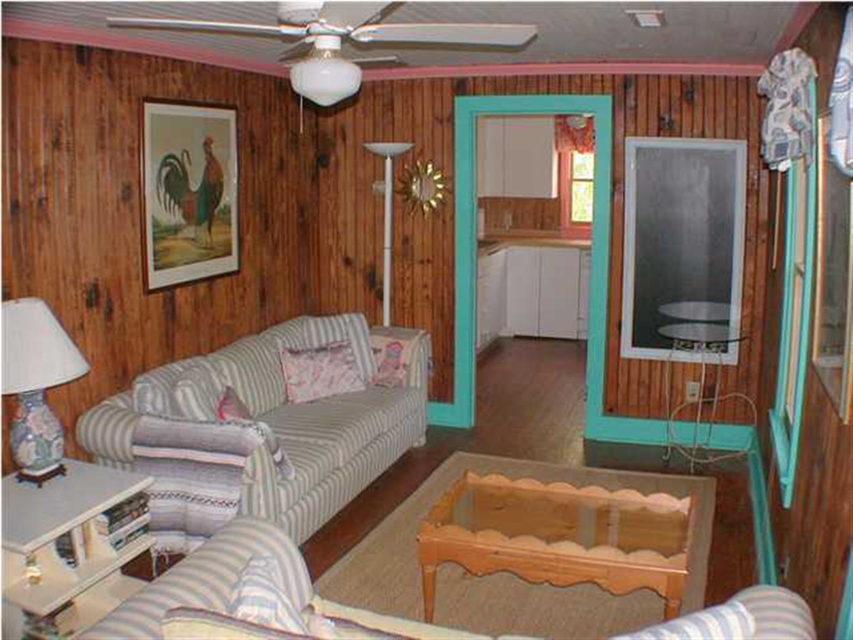 Sullivans Island Homes For Sale - 2302 Atlantic, Sullivans Island, SC - 17