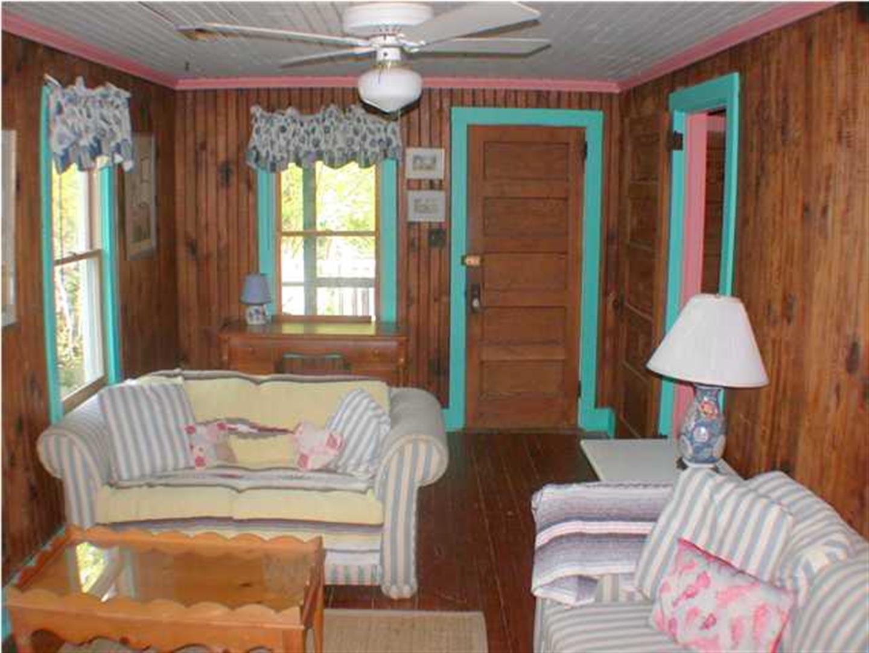 Sullivans Island Homes For Sale - 2302 Atlantic, Sullivans Island, SC - 18