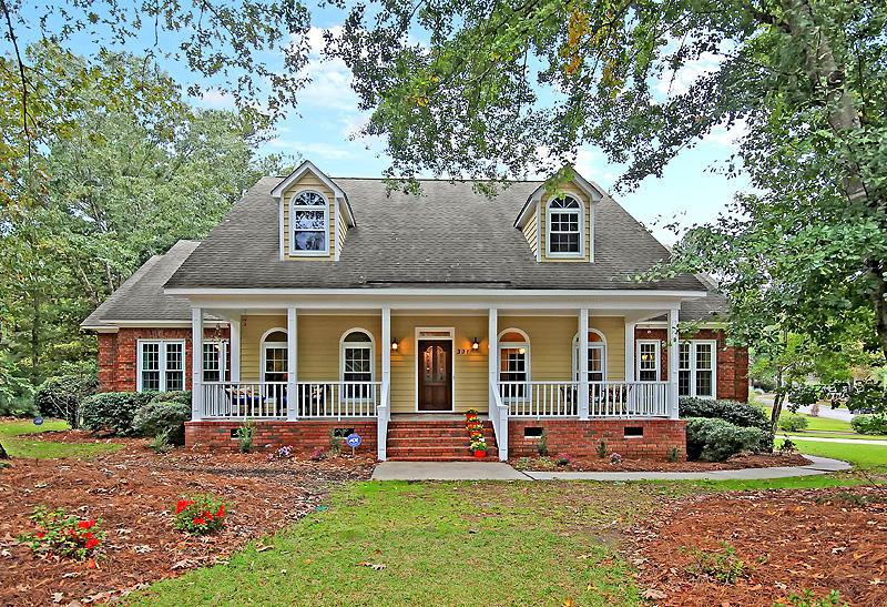 Charleston Address - MLS Number: 18030091