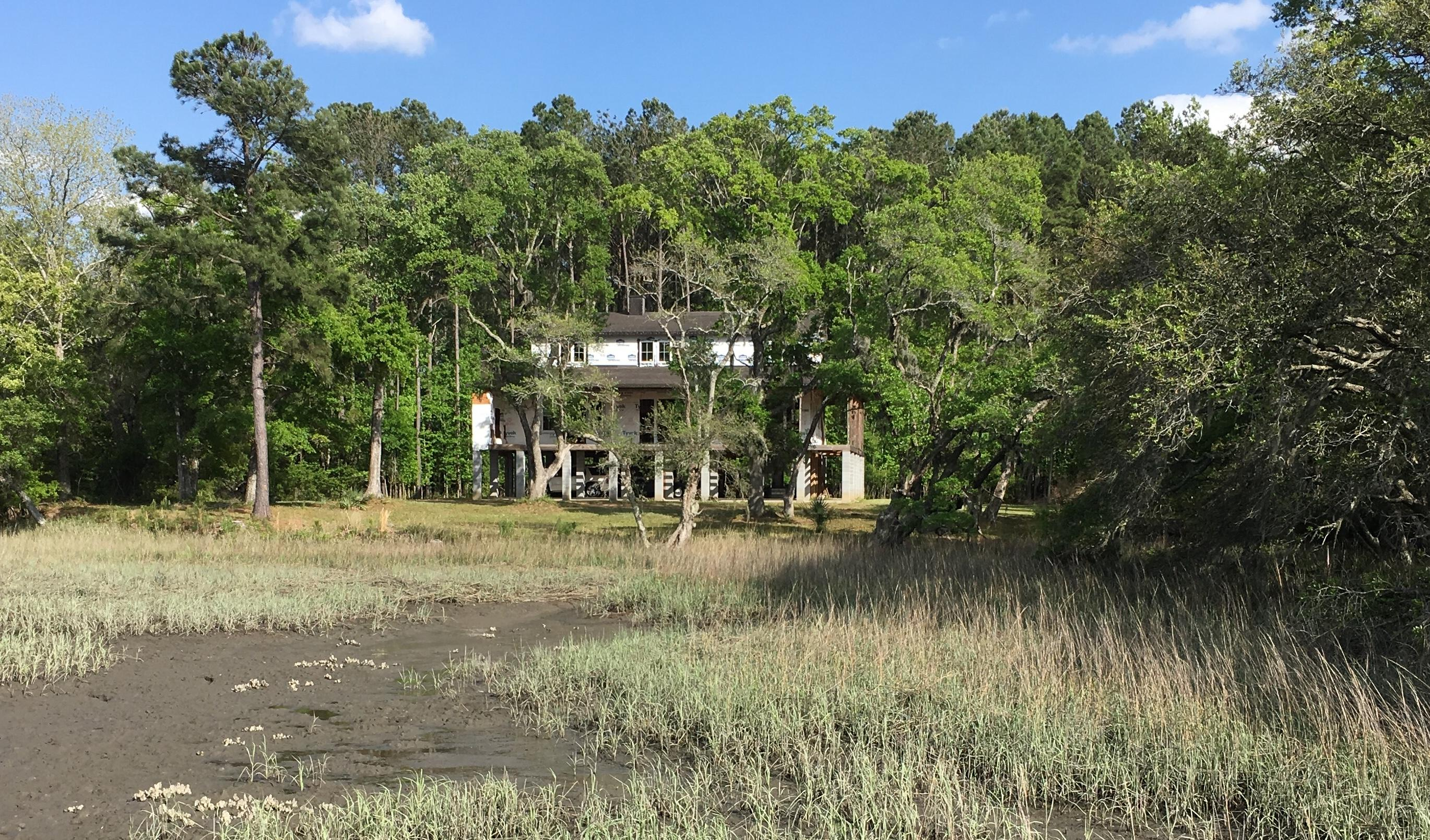 Photo of 1356 Polly Point Rd #7, Wadmalaw Island, SC 29487