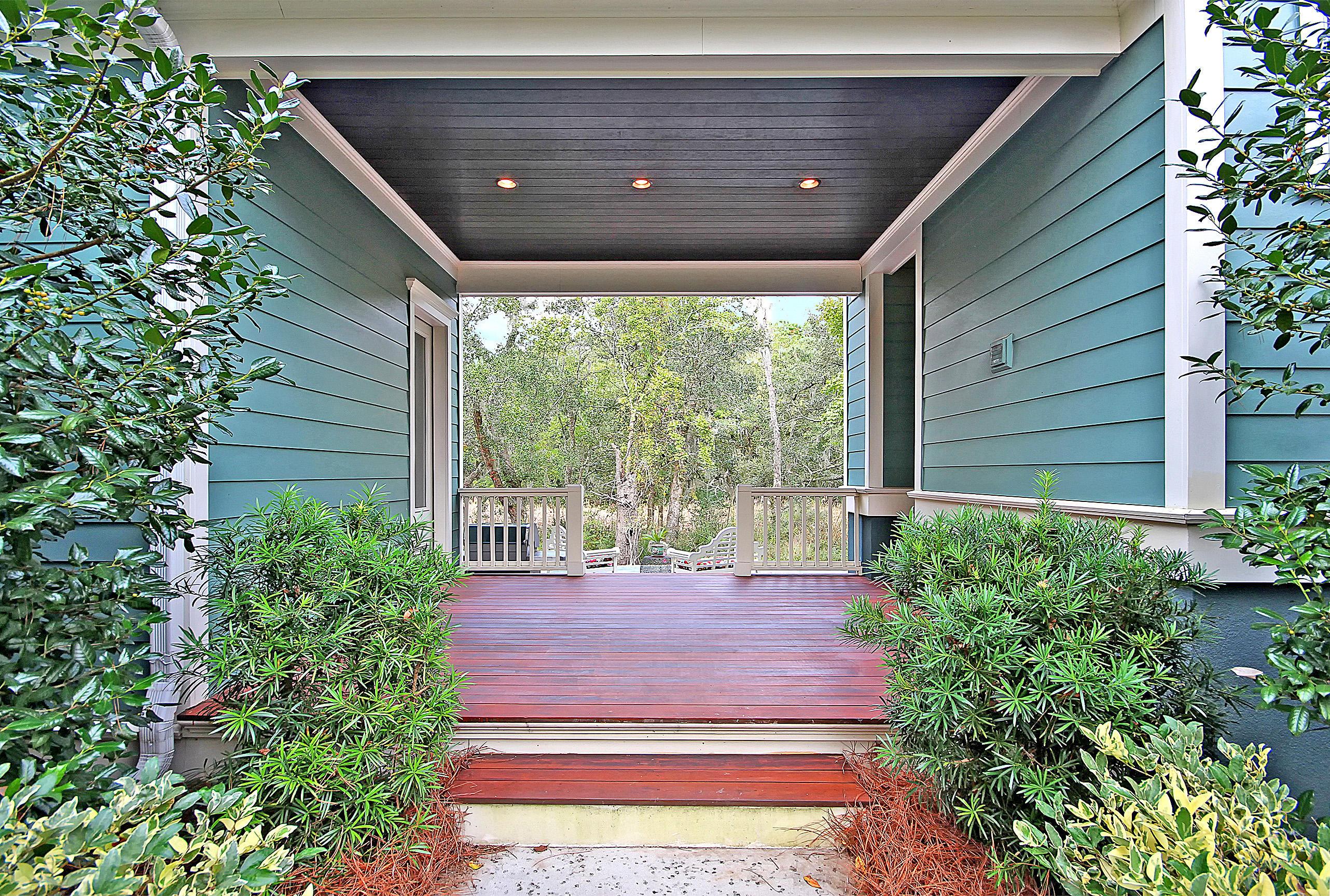 Daniel Island Homes For Sale - 1136 Oak Overhang, Daniel Island, SC - 32