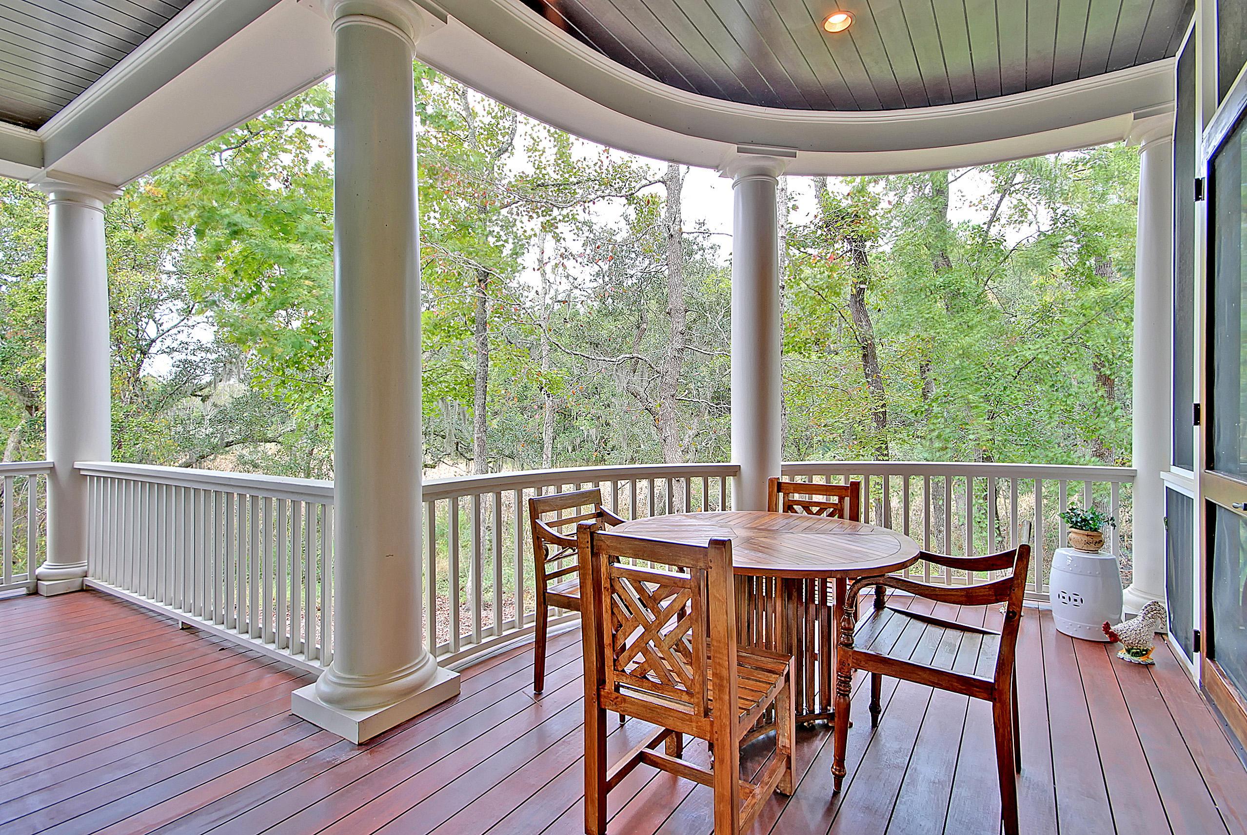 Daniel Island Homes For Sale - 1136 Oak Overhang, Daniel Island, SC - 8