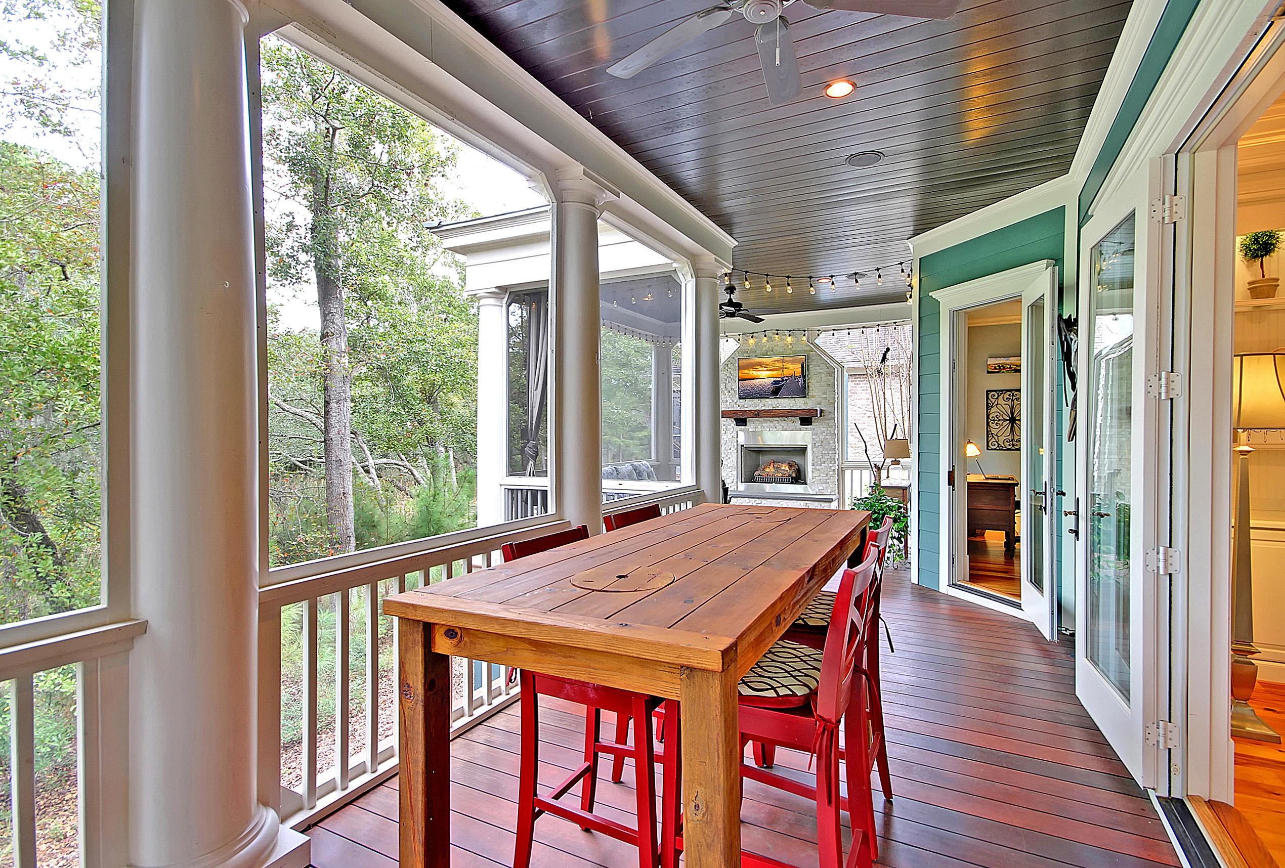 Daniel Island Homes For Sale - 1136 Oak Overhang, Daniel Island, SC - 10