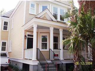 Cannonborough Homes For Sale - 245 Rutledge, Charleston, SC - 12