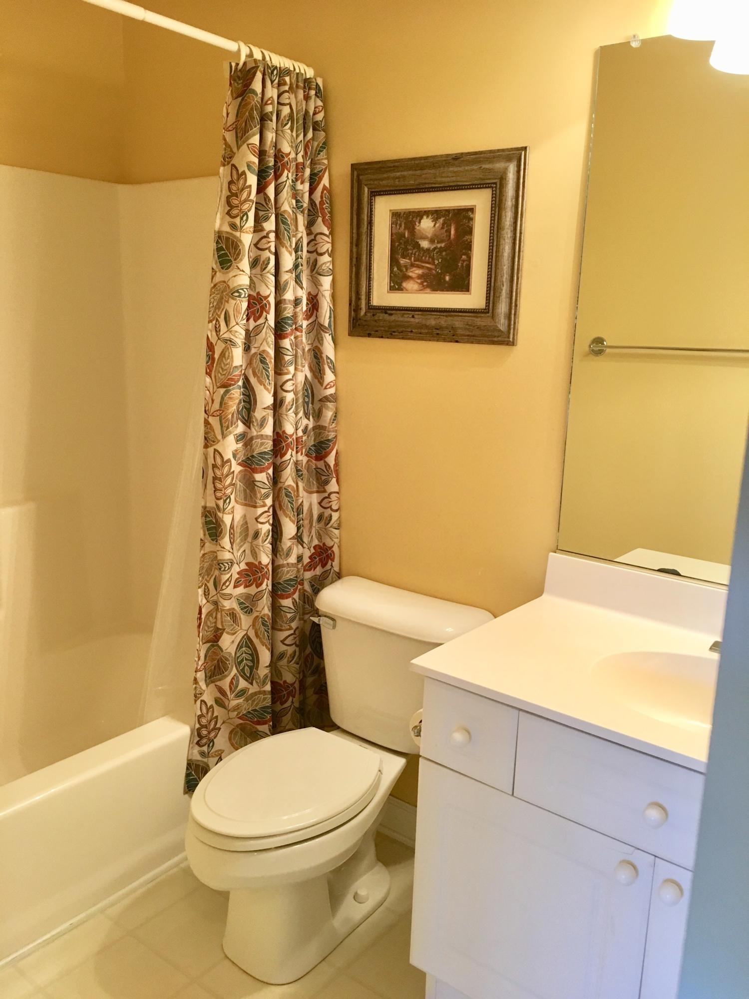 Dunes West Homes For Sale - 1468 Ellington Woods, Mount Pleasant, SC - 24