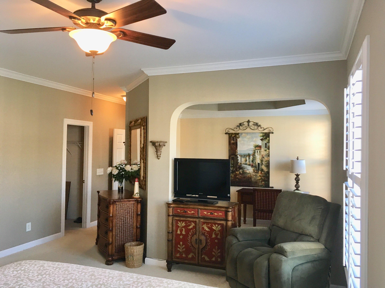 Dunes West Homes For Sale - 1468 Ellington Woods, Mount Pleasant, SC - 15