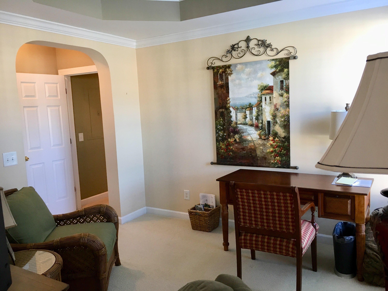 Dunes West Homes For Sale - 1468 Ellington Woods, Mount Pleasant, SC - 16