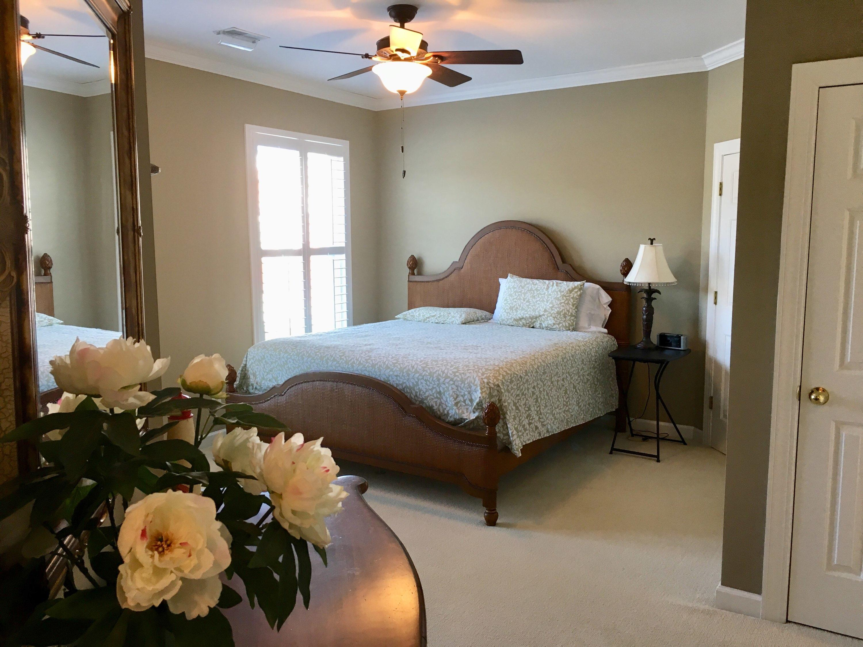Dunes West Homes For Sale - 1468 Ellington Woods, Mount Pleasant, SC - 17