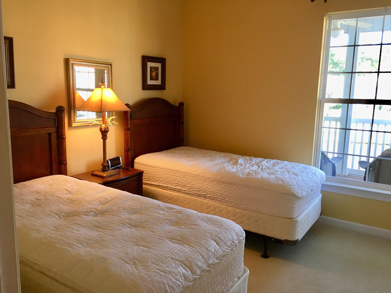 Dunes West Homes For Sale - 1468 Ellington Woods, Mount Pleasant, SC - 18