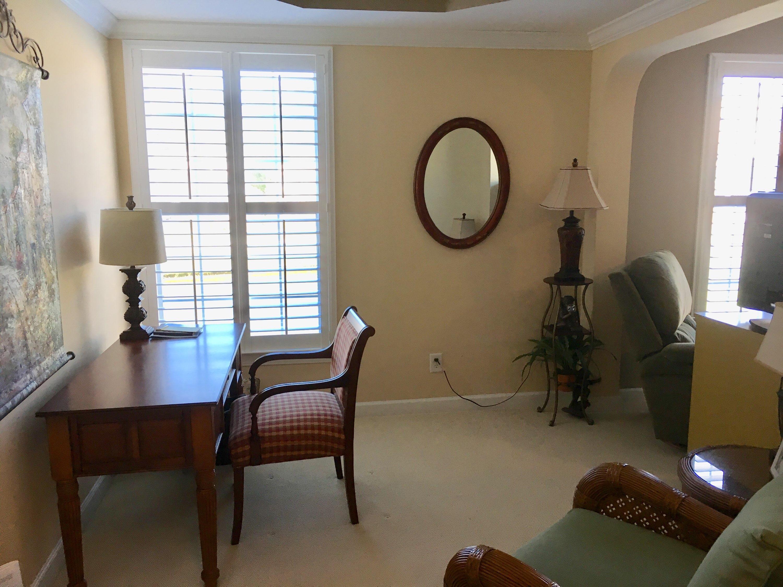 Dunes West Homes For Sale - 1468 Ellington Woods, Mount Pleasant, SC - 20