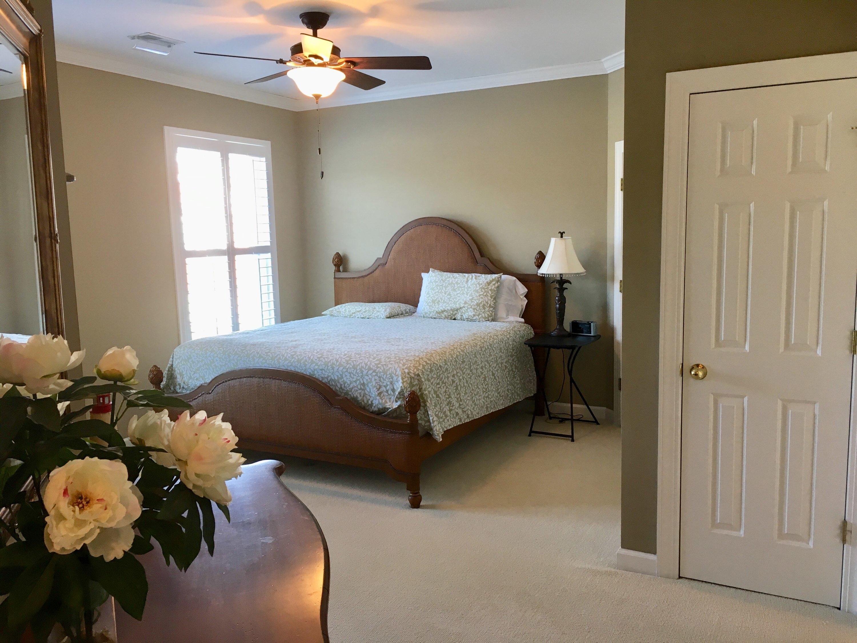 Dunes West Homes For Sale - 1468 Ellington Woods, Mount Pleasant, SC - 21