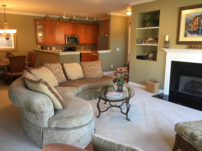 Dunes West Homes For Sale - 1468 Ellington Woods, Mount Pleasant, SC - 0