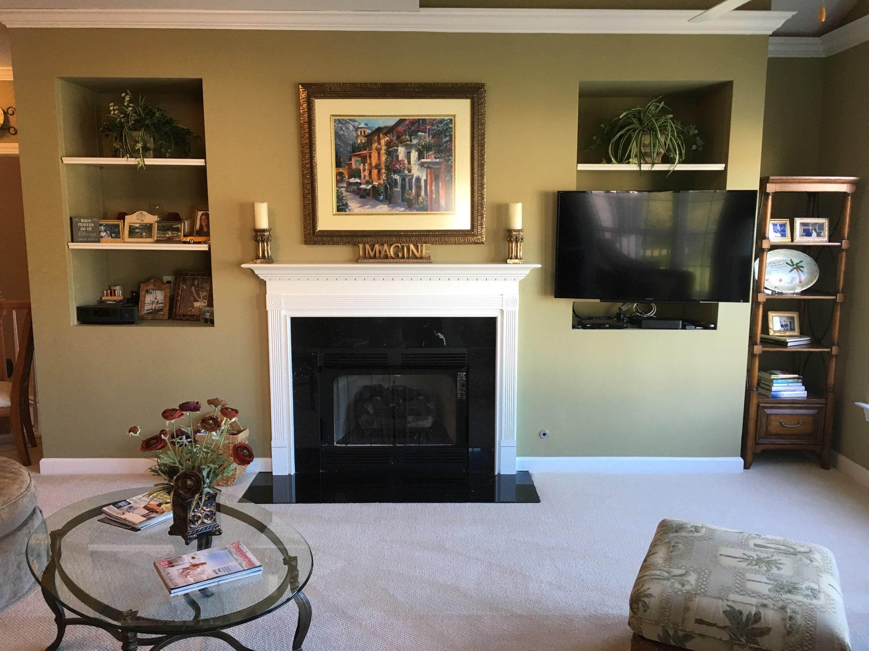 Dunes West Homes For Sale - 1468 Ellington Woods, Mount Pleasant, SC - 3