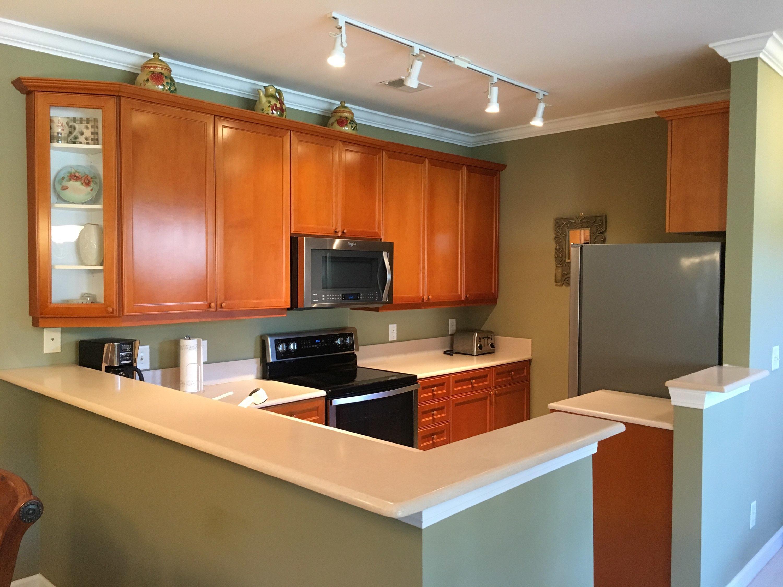 Dunes West Homes For Sale - 1468 Ellington Woods, Mount Pleasant, SC - 4