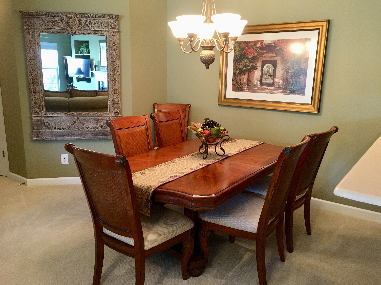 Dunes West Homes For Sale - 1468 Ellington Woods, Mount Pleasant, SC - 5
