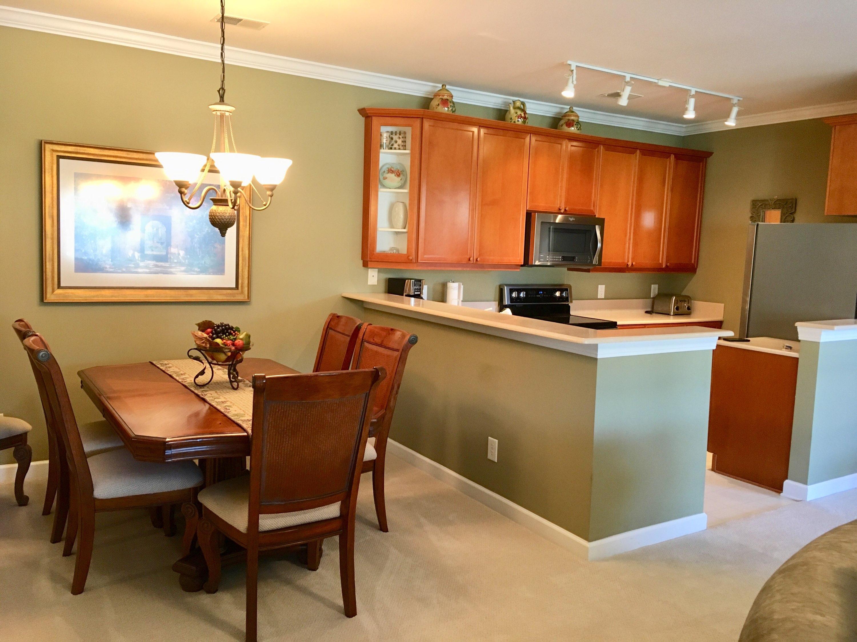 Dunes West Homes For Sale - 1468 Ellington Woods, Mount Pleasant, SC - 6