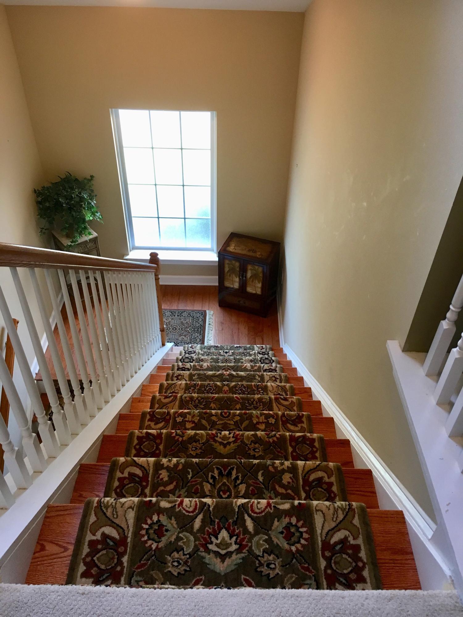 Dunes West Homes For Sale - 1468 Ellington Woods, Mount Pleasant, SC - 8