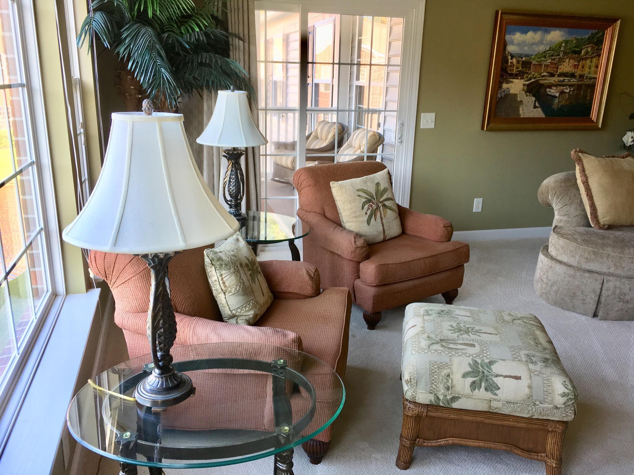 Dunes West Homes For Sale - 1468 Ellington Woods, Mount Pleasant, SC - 9