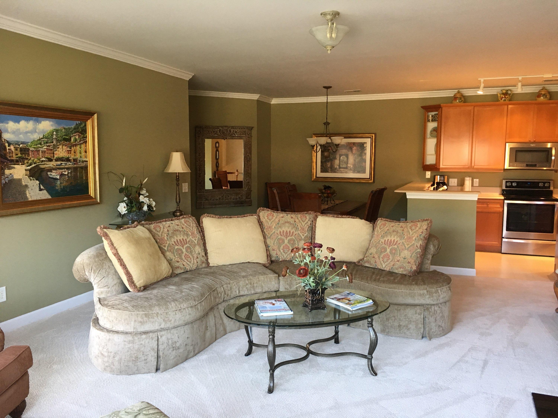 Dunes West Homes For Sale - 1468 Ellington Woods, Mount Pleasant, SC - 11
