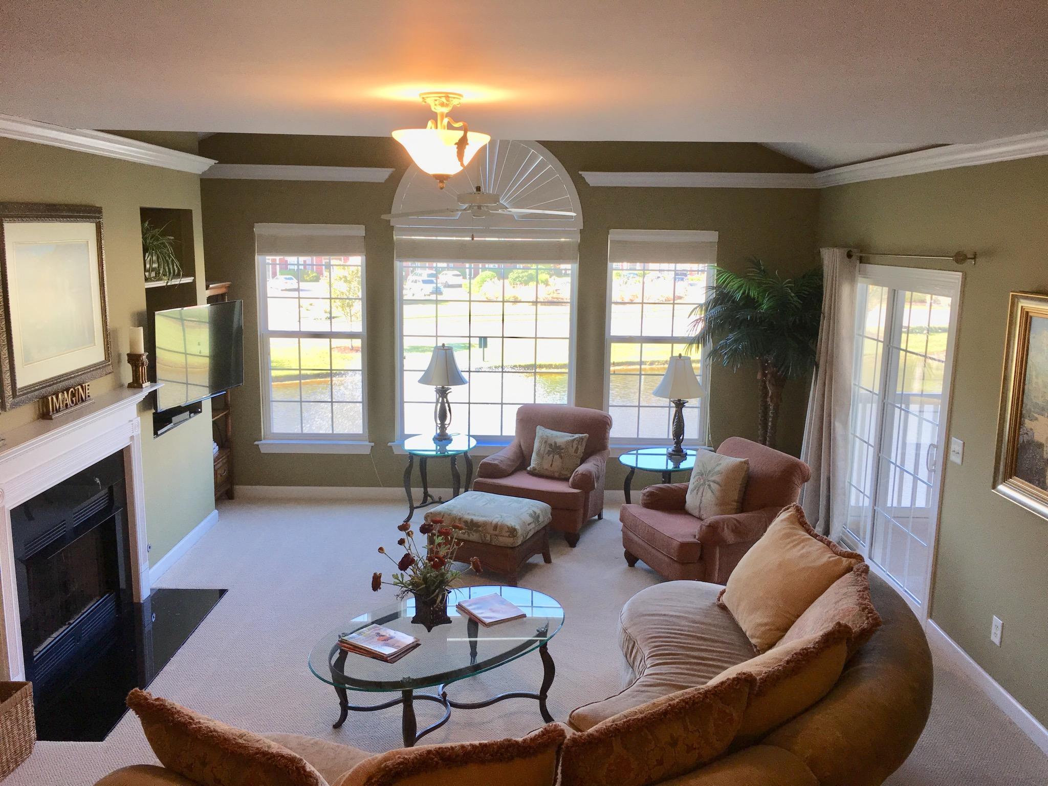 Dunes West Homes For Sale - 1468 Ellington Woods, Mount Pleasant, SC - 12