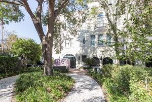 Home for Sale Atlantic Street, South Of Broad, Downtown Charleston, SC