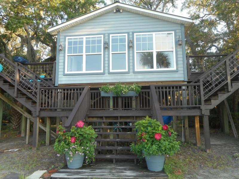 Jolly Rogers Estate Homes For Sale - 3425 Buccaneer, Isle of Palms, SC - 13