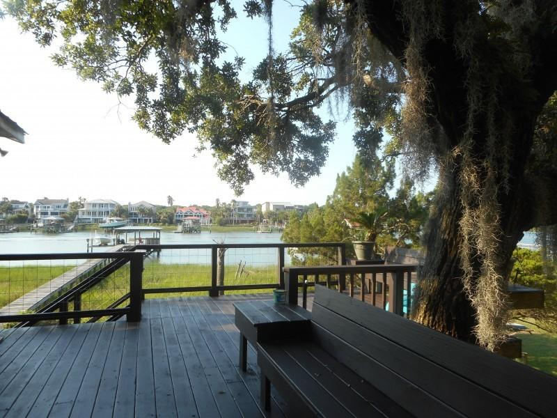 Jolly Rogers Estate Homes For Sale - 3425 Buccaneer, Isle of Palms, SC - 10