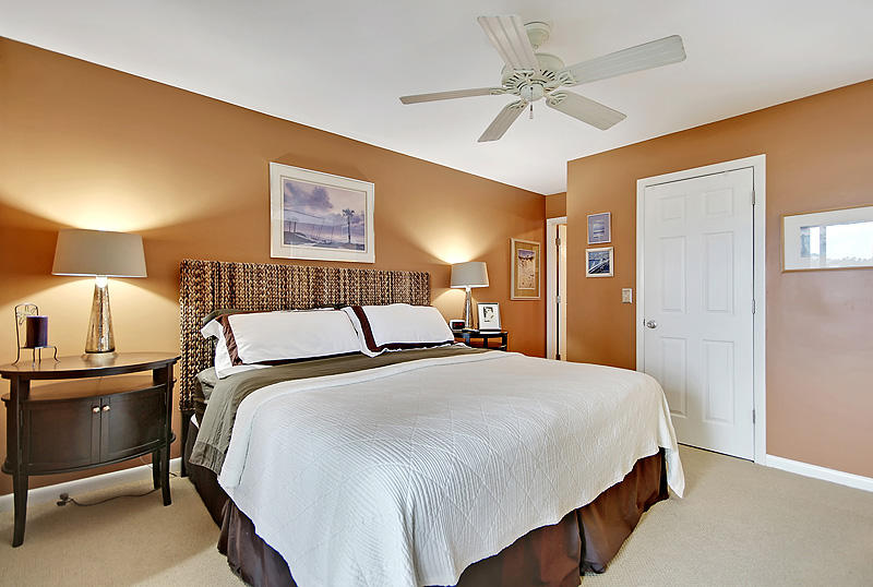 Mariners Cay Homes For Sale - 76 Mariners Cay, Folly Beach, SC - 19