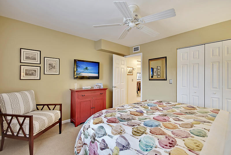 Mariners Cay Homes For Sale - 76 Mariners Cay, Folly Beach, SC - 24