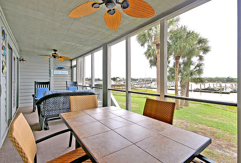 Mariners Cay Homes For Sale - 76 Mariners Cay, Folly Beach, SC - 13
