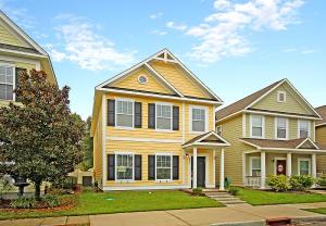 Home for Sale Forsythia Ave , White Gables, Summerville, SC