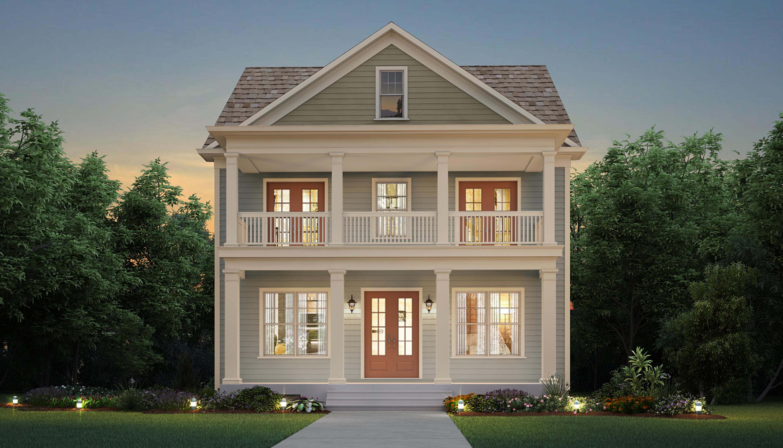 Daniel Island Homes For Sale - 2598 Daniel Island, Charleston, SC - 11