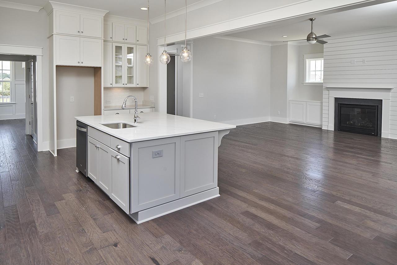 Daniel Island Homes For Sale - 2598 Daniel Island, Charleston, SC - 5