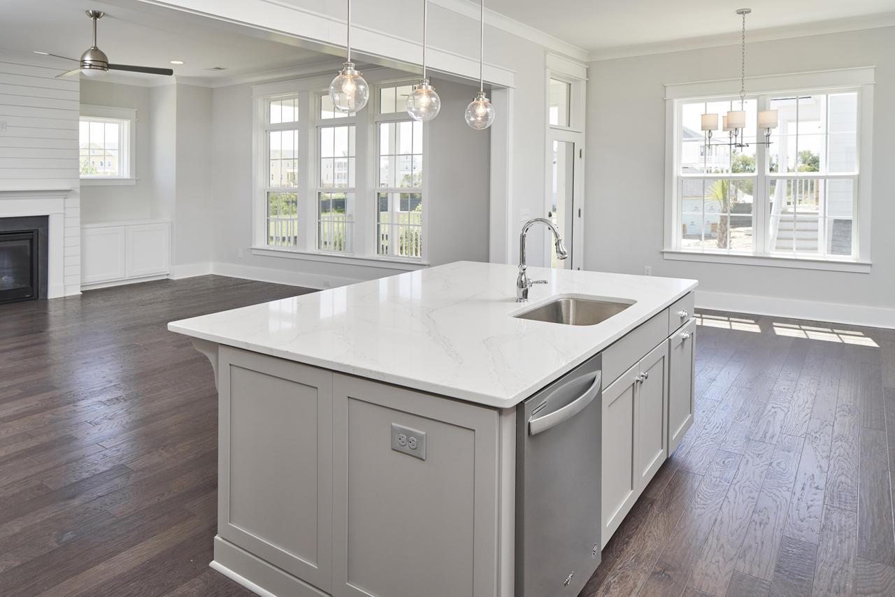 Daniel Island Homes For Sale - 2598 Daniel Island, Charleston, SC - 6