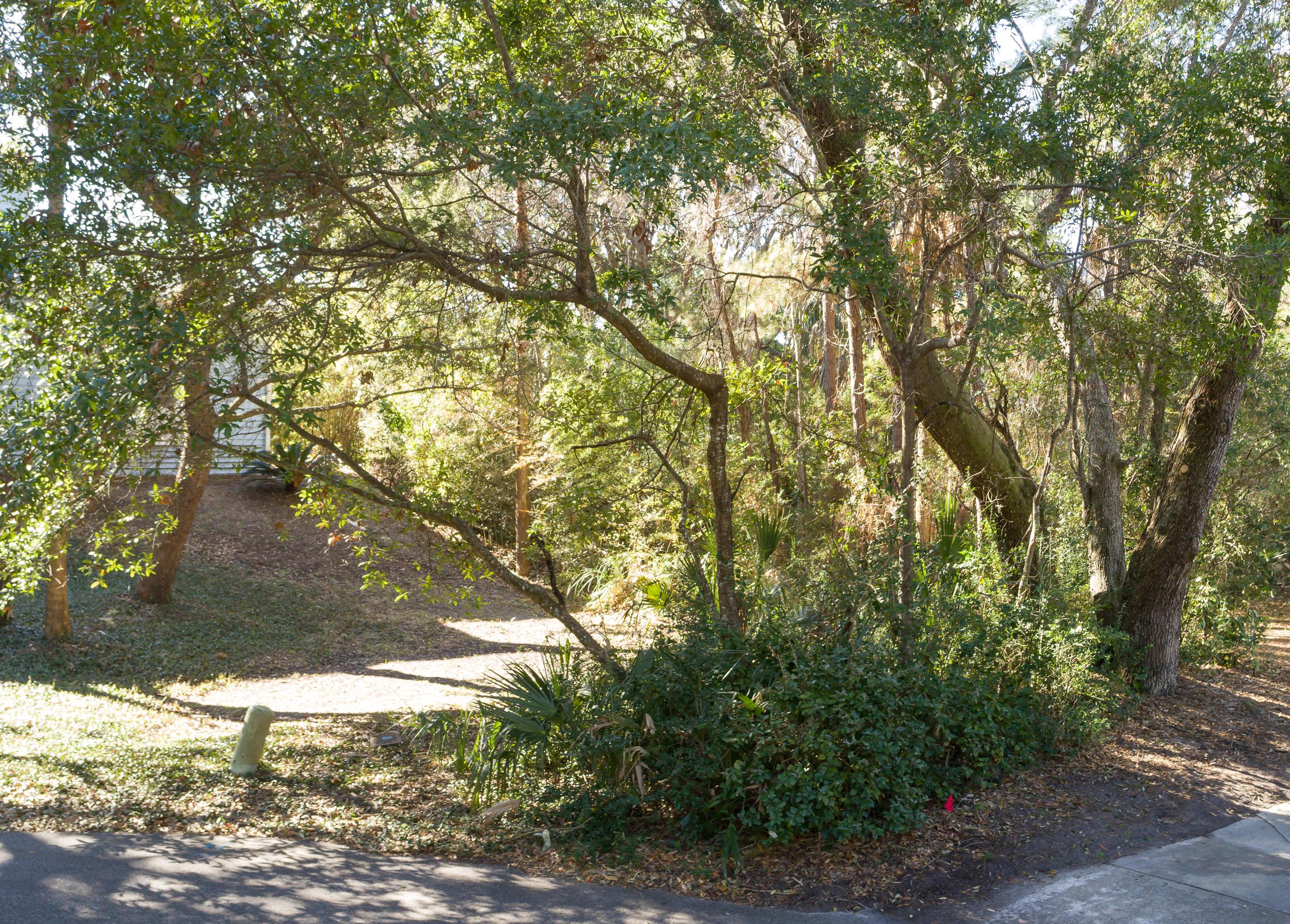 Charleston Address - MLS Number: 18031024