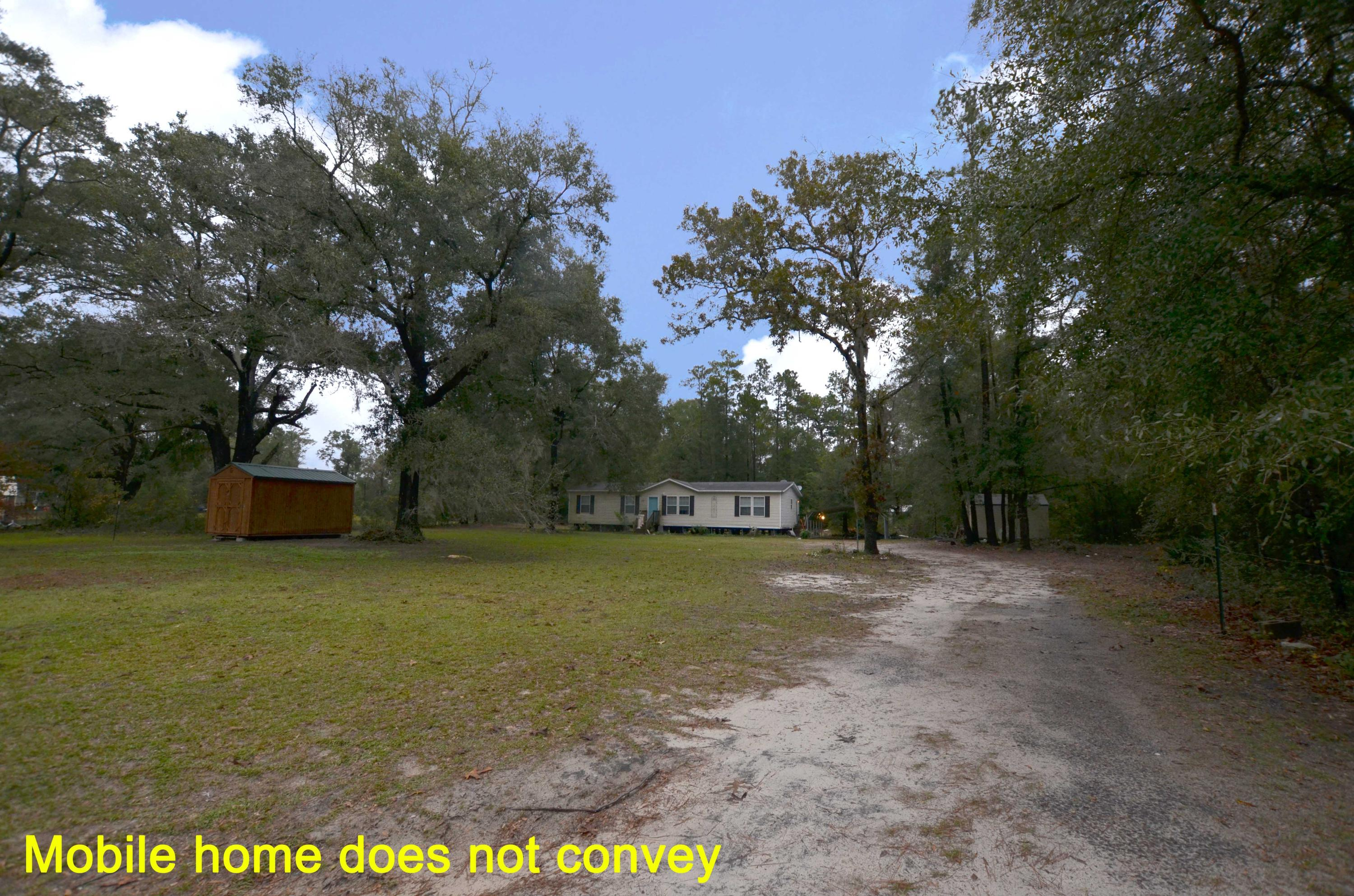 Honey Hill Homes For Sale - 3328 French Santee, Jamestown, SC - 7