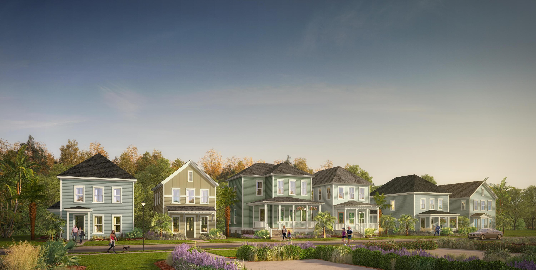 Bowen Homes For Sale - 2019 Codorus, Hanahan, SC - 5