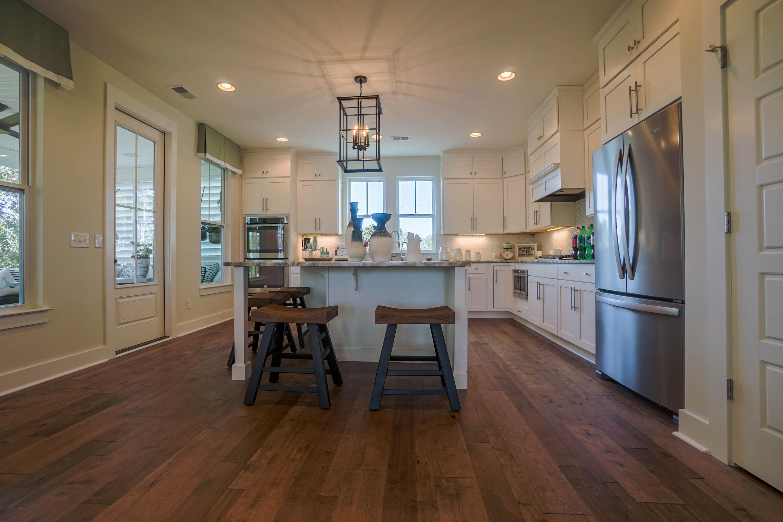 Bowen Homes For Sale - 2019 Codorus, Hanahan, SC - 24