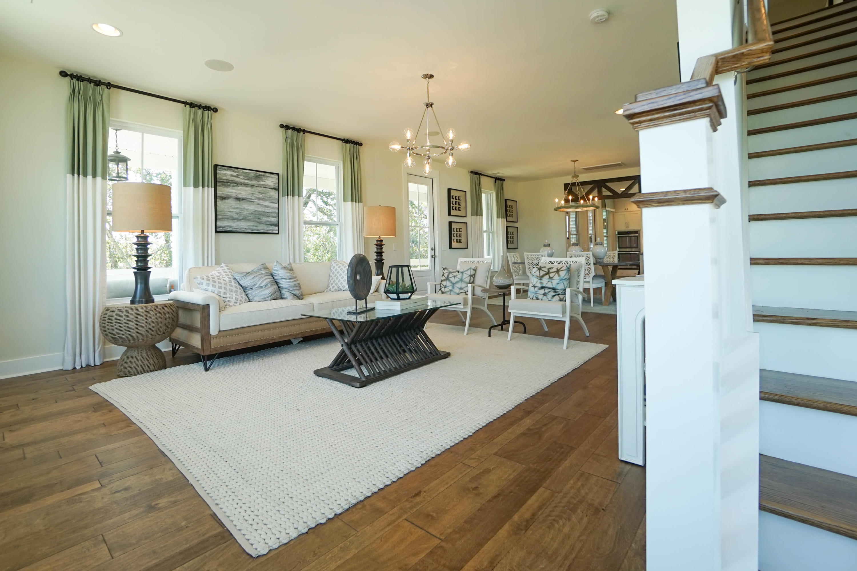Bowen Homes For Sale - 2019 Codorus, Hanahan, SC - 29