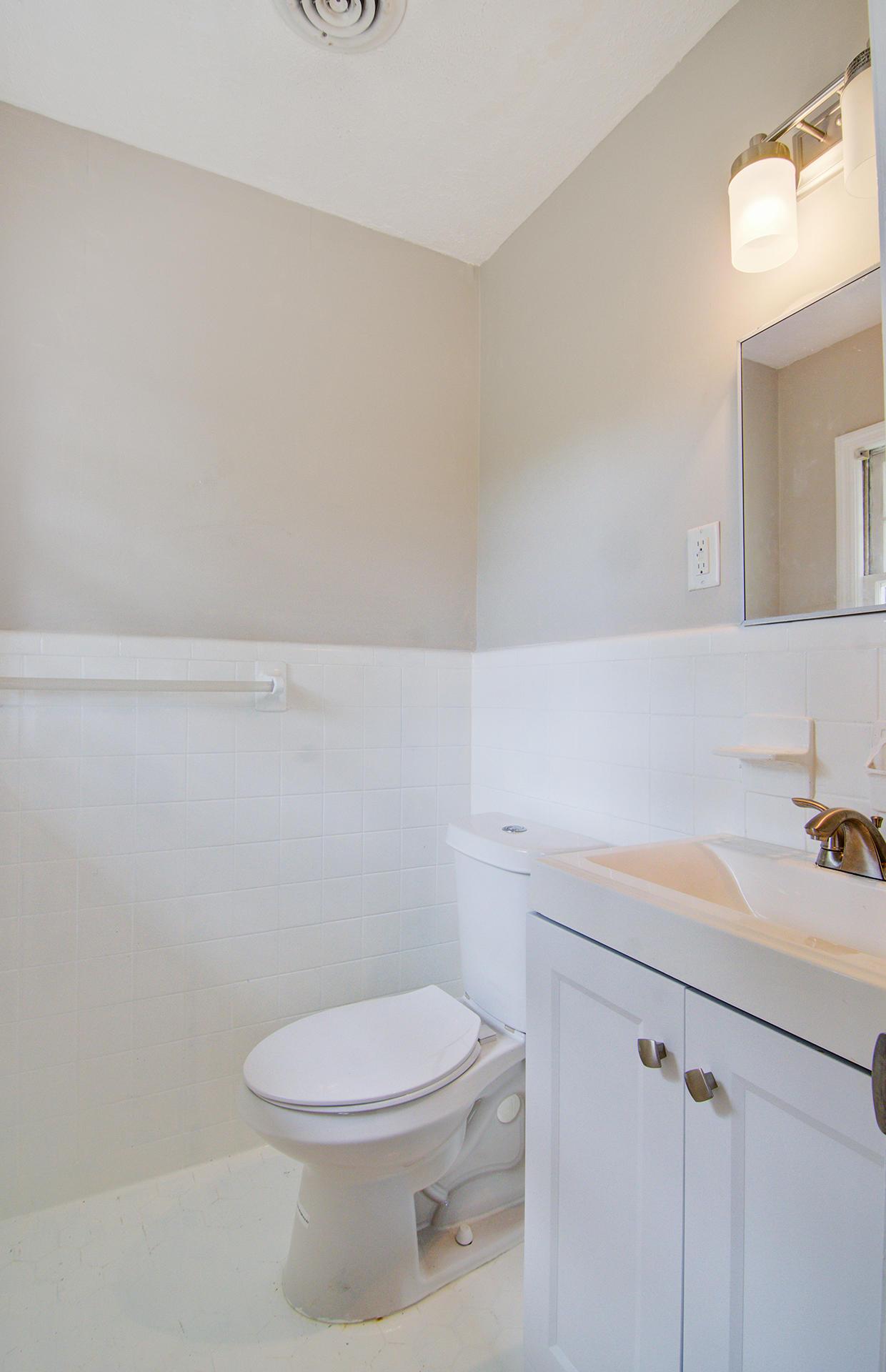 Sedgefield Homes For Sale - 12 Raritan, Goose Creek, SC - 9