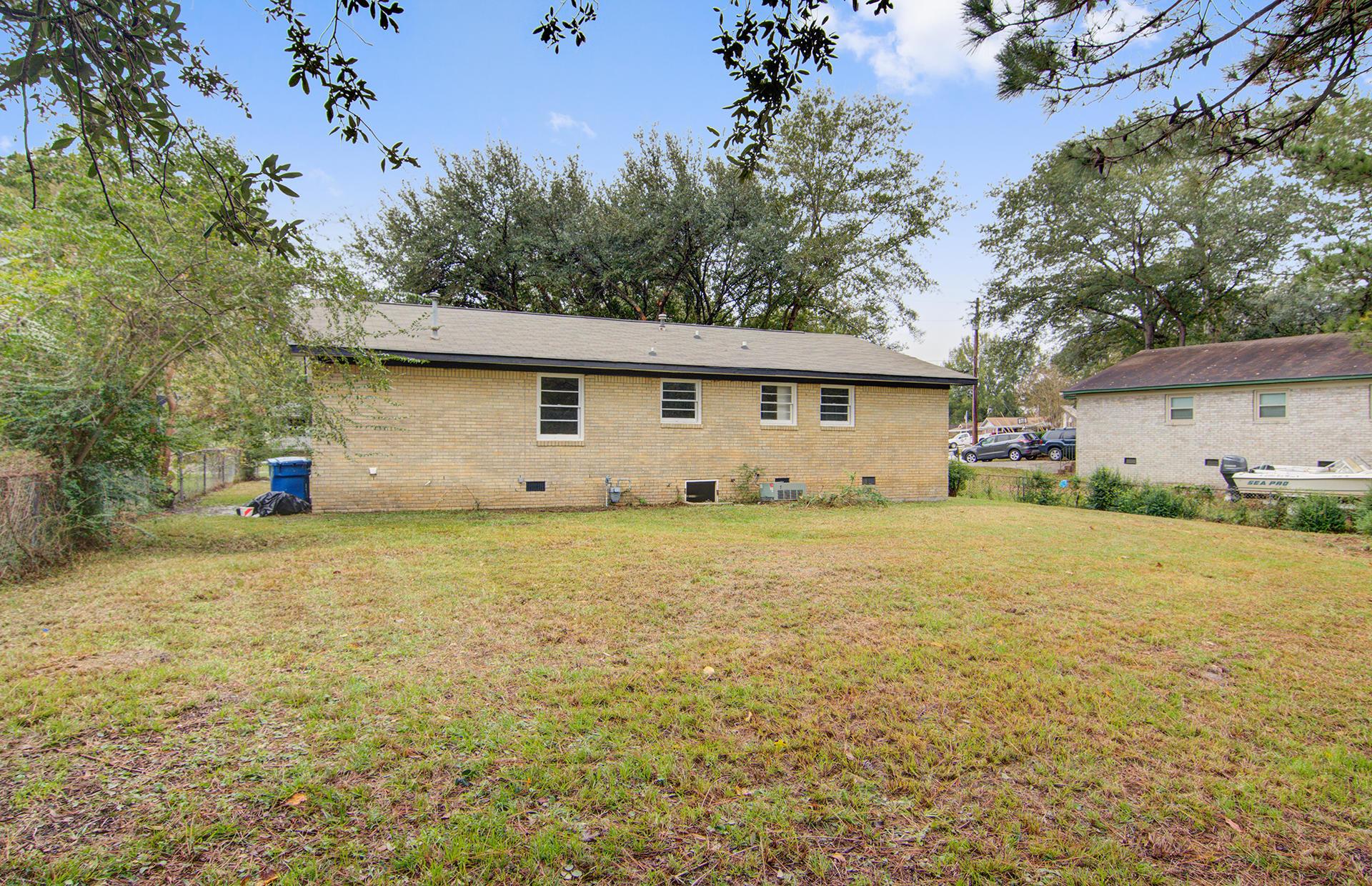 Sedgefield Homes For Sale - 12 Raritan, Goose Creek, SC - 2