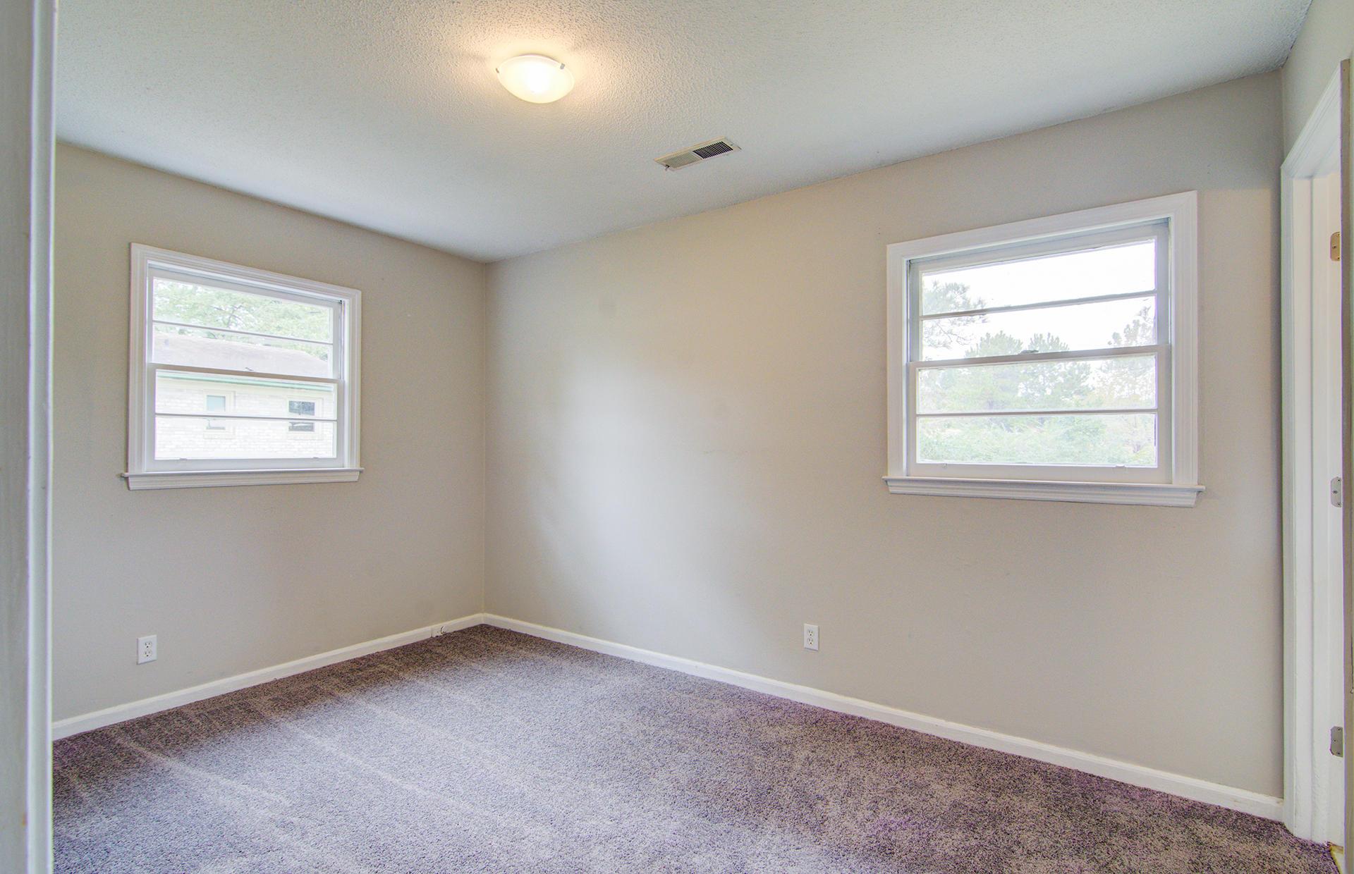 Sedgefield Homes For Sale - 12 Raritan, Goose Creek, SC - 8